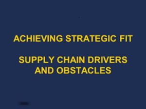 Supply-Chain-300x225