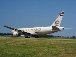 Cargo_Plane-e1540566109559