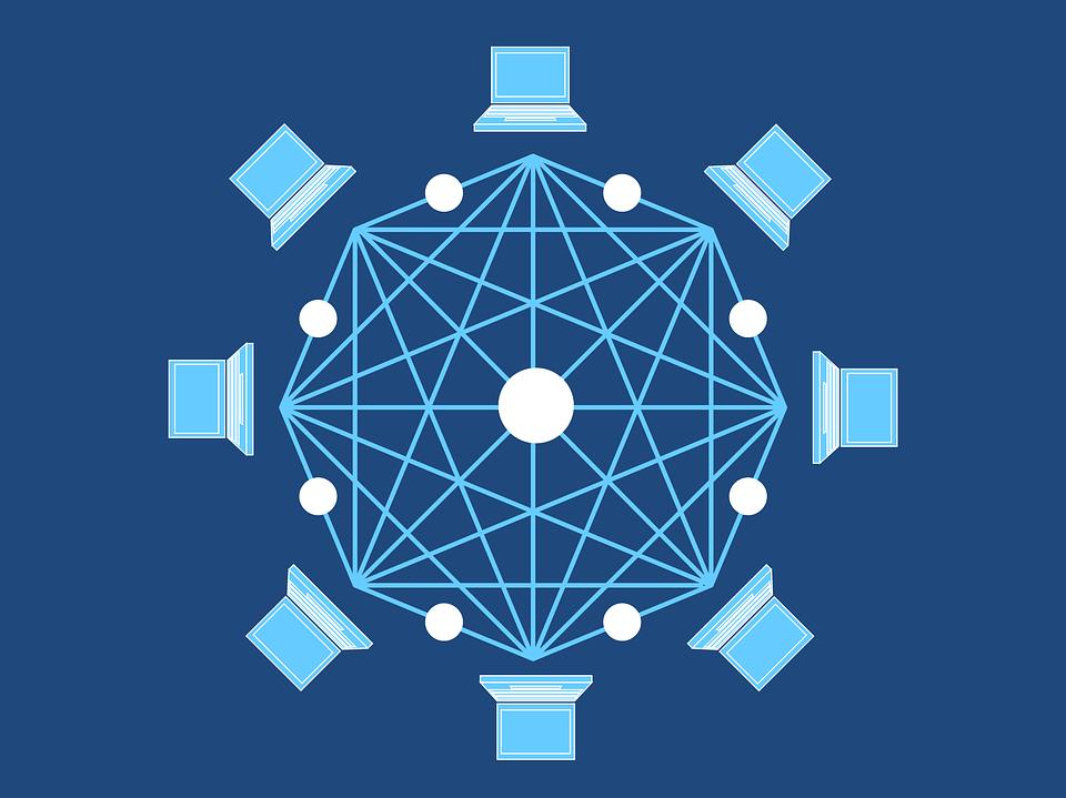 blockchain-3019121_960_720